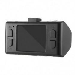 2X (Hd 720P fejlett hordozható autós DVD-videokamera digitális videokamera 2 X1Q3-tal