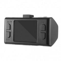 4X (Hd 720P fejlett hordozható autós DVD-videokamera digitális videokamera 2 A2Z7-vel