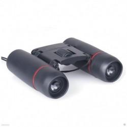 30 x 60 zoom Mini kompakt távcső távcsövek O7M9 nappali és éjszakai látás