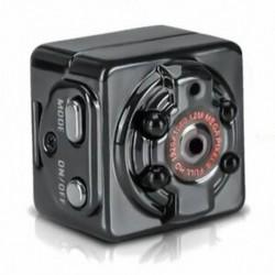 Mini Full HD 1080P DV Sport akció kamera Autós DVR videofelvevő videokamera S0T1