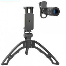 APEXEL 20X teleobjektív zoom objektív hordozható 20x monokuláris távcsöves lencsék G9N2-vel