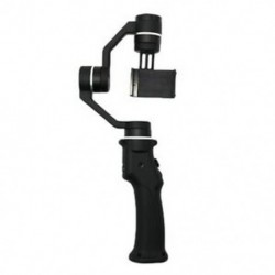 BEYONDSKY EYEMIND háromtengelyű gimbal stabilizátor Han W6M0 Smartphone GO Pro fényképezőgéphez