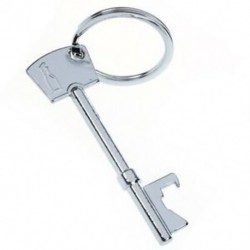 Sörösüveg-nyitó kulcstartó kulcstartó eszköz E1W7