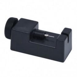Mini Clock Tool Case nyitó órafigyelő eszköz, új R7I9 Cover Cover Watch