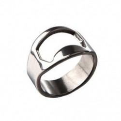 Üvegnyitó gyűrű P3X8