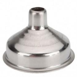 Mini csípőcsatornás rozsdamentes acél (3 darab) D7Y7