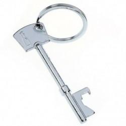 Sörpalack-nyitó kulcstartó kulcstartó eszköz A7X1