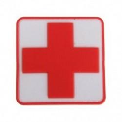 Kültéri elsősegély-nyújtású Vöröskeresztű horogjelző javítás F7W6