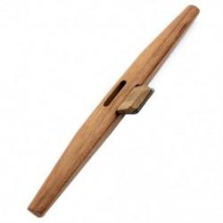 Fa mini mini gyalu asztalos modell készítésével 26 cm-es könnyű falemez élesebb N6C7
