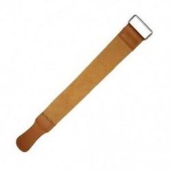 Borbély borotvabőr Praktikus és stropszerszám a W6H8 borotva számára