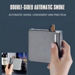 20 darab kapacitás cigarettadohányos divatos cigaretta dobozhoz Waterpr V2J1-vel