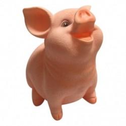3X (Divatos Pig Pig Bank Dekoráció otthoni nappali szoba hálószobásálló M8B6