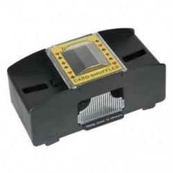 6X (Kaszinórobot, automatikus pókerkártya-megkeverő, gif A1C5.)