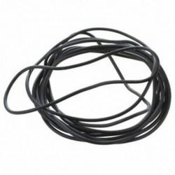 1X (10 x 74 mm vastagságú 70 mm belső dia-nitril gumi O-gyűrű olajtömítés tömítések L6G2)