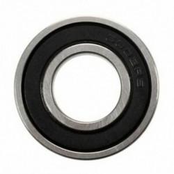 1X (15 mm x 32 mm x 9 mm szélesség, egysoros, mély horonyba zárva, radiális golyós Bearin K3K2