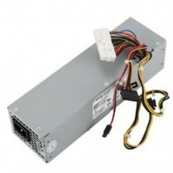 1X (ÚJ Dell Optiplex H240ES-00 H240AS-00 AC240ES-00 AC240AS-00 L240AS P H7G5