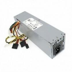 1X (ÚJ A Dell Optiplex H240ES-00 H240AS-00 AC240ES-00 AC240AS-00 L240AS P D8W6 típushoz)