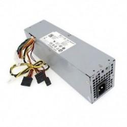 ÚJ: A Dell Optiplex H240ES-00 H240AS-00 AC240ES-00 AC240AS-00 L240AS Powe B8R8