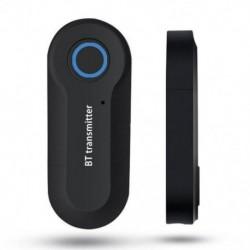 Vezeték nélküli Bluetooth adó adó TV telefon sztereo audio zenei adapter N2B1