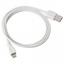 Csere USB kábel a Kindle, Kindle Touch Kindle Fire Kindle billentyűzethez A1J7