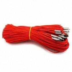 1X (12 V-os 40W kerámiapatron-melegítő 6 mmx20 mm extruder 3D nyomtatókhoz, S5N7 alkatrészek)