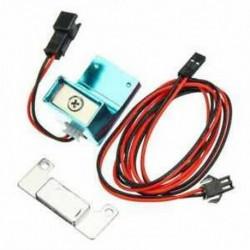 1X (Mayitr automatikus szintérzékelő kiegyenlítő melegágy automatikus szintbeállítás szonda 3DU7S6-hoz)