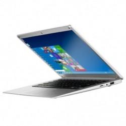 1X (14,1 hüvelykes Hd könnyű és ultravékony 2   32 G laptop notebook laptop Intel Z8350 N7U5