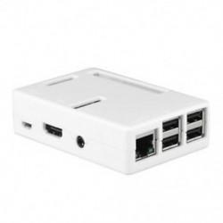A Raspberry Pi 3 B modellhez / Raspberry Pi 2 B modellhez, Raspberry Pi 3 I7O2 tokhoz