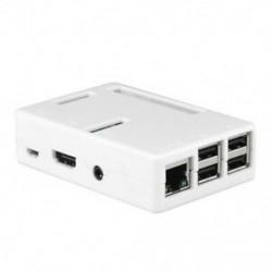 A Raspberry Pi 3 B modellhez / Raspberry Pi 2 B modellhez, Raspberry Pi 3 H1V5 tokhoz