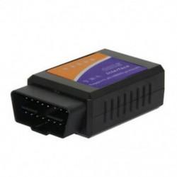 Elm327 Wifi V1.5 Obd2 Wifi diagnosztikai szkenner több márkájú Can-Bus As S K2I1 szkennerhez