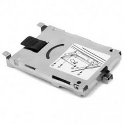 Merevlemez HDD szállítókeret   csavarokhoz Hp8460p 8460w 8470p 8470w E9 M7E6