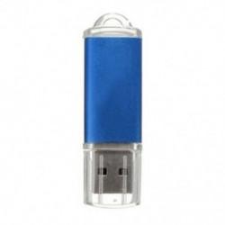 2 GB-os USB 2.0 Flash U lemez kék G6Y3