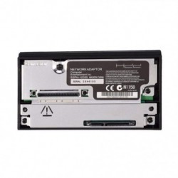 SATA interfész hálózati adapter HDD merevlemez adapter Sony PS2 Playstati B5Z3-hoz