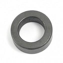 Gyűrűs mag transzformátor 14 mm Belső átmérőjű mágnesgyűrű O3W3