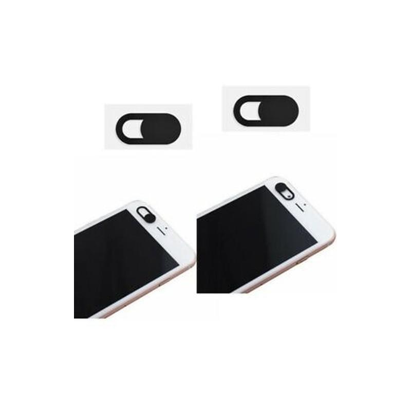 iphone leszbikus