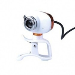 BT USB 2.0 50.0M HD webkamera kamera webkamera MIC-vel a PC laptophoz