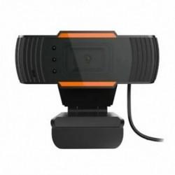 1X (HV-N5086 kamera és webkamera laptopokhoz és asztali PC-khez W3E4)