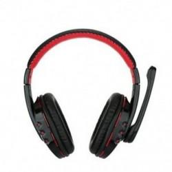 OVLENG V8 Kiváló minőségű professzionális vezeték nélküli Bluetooth 3.0 fejhallgató Handsfre X2W5