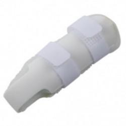 Hordozható sportos ujjhosszú tartótartó sérüléstámogatás kapható L 8 cm T8F0