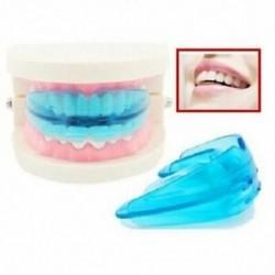 1X (Fogszabályozó fogszabályozó fogszabályozó fogszabályozó fogszabályozó fogkiegyenesítő eszköz U5D2