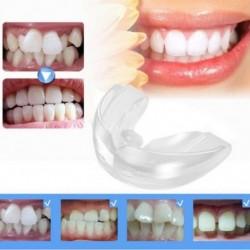 Fogászati fogszabályozó fogak javító fogszabályozó fogszabályozó fogfogó kiegyenesítő szerszámok t K9U4