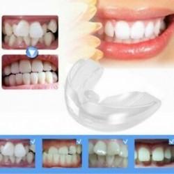 Fogászati fogszabályozó fogak javító fogszabályozó fogszabályozó fogfogó kiegyenesítő szerszámok t T5D9