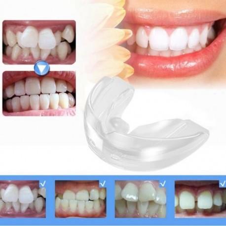 2X (fogszabályozó fogszabályozó fogszabályozó fogszabályozó fogszabályozó fogkiegyenesítő eszköz F2N2