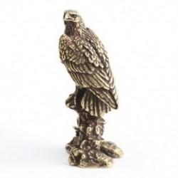 Kína archaize sas kis szobor értékes gyűjteménye gyönyörű bronz H5N5
