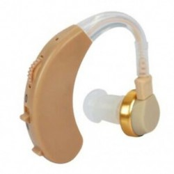2X (a hallás erõsíti az L1S4 korú Mini Portable lopakodó vezeték nélküli akkumulátort