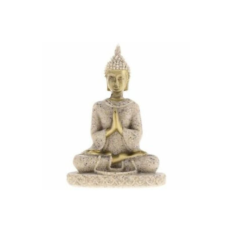 kövér buddha tengeri égés vélemények