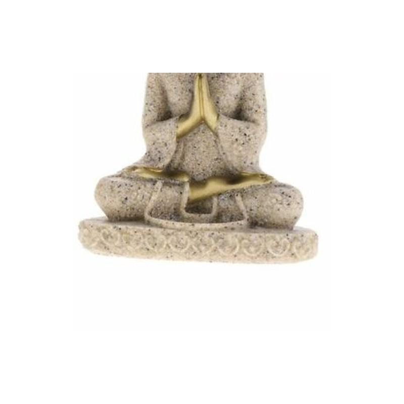 Buddha idézetek