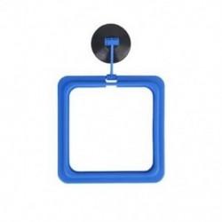 1X (Négyzet alakú halélelmezési eszköz az U9P2 Aquarium számára)