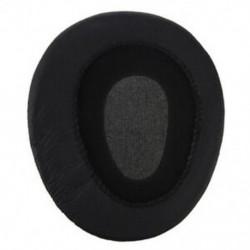 Fülpárnák fejhallgató-párnák csere a Sony MDR-V600 MDR-V900 T5Z4 készülékhez