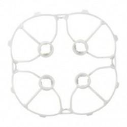 Frissítse a Cheerson Cx-10 légcsavar hajtólapjának védőburkolatának lökhárítóvédelmét P H8N6